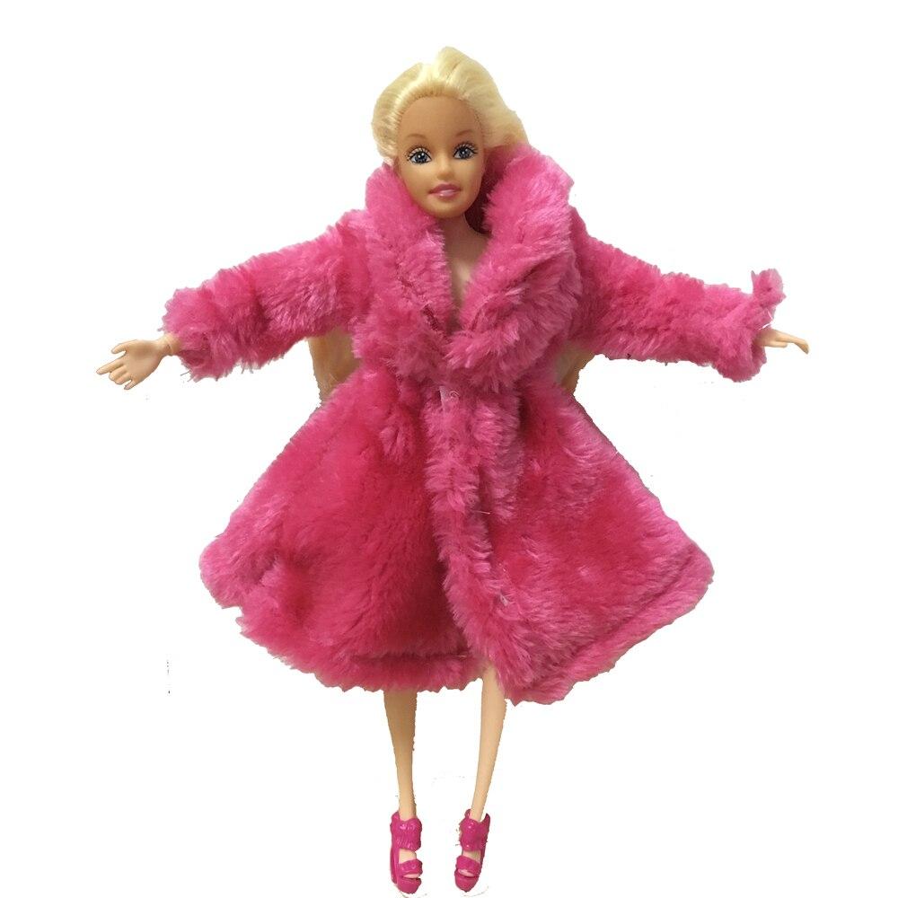Original Barbie Doll Clothes original rosy dress fo...
