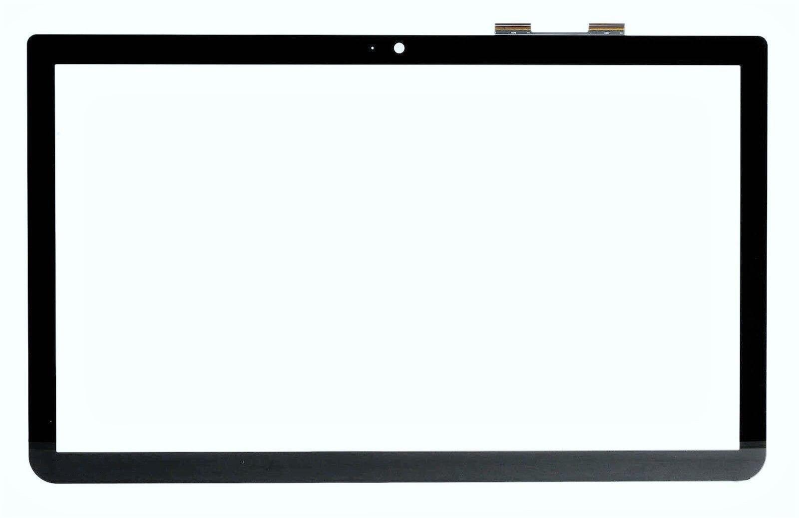 15.6 NEW Touch Screen Glass+Digitizer For Toshiba C55T-B5109 B5286 B5380 B5230  15.6 NEW Touch Screen Glass+Digitizer For Toshiba C55T-B5109 B5286 B5380 B5230