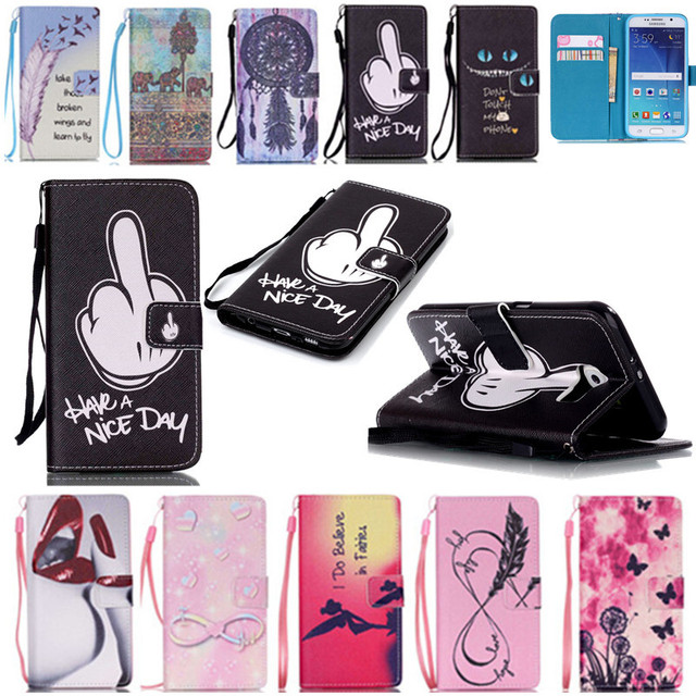 Case Cover For Samsung Galaxy S4 SIV GT-i9500 i9505 i9506