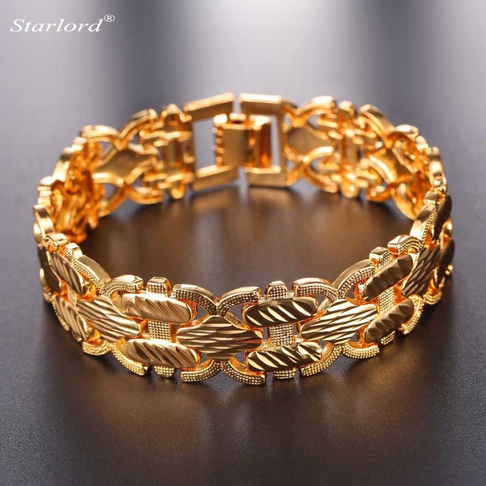 плетение браслетов из золота мужские фото миланских