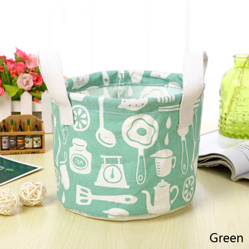 Storage Baskets Nice Practical Necessaries Excellent Personality Novelty Storage Box Selling