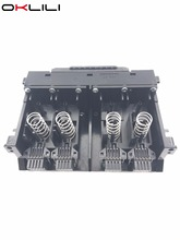 QY6-0087 Printhead Print Head for Canon IB4020 IB4050 IB4080 IB4180 MB2020 MB2050 MB2320 MB2350 MB5020 MB5050 MB5080 MB5180 5350