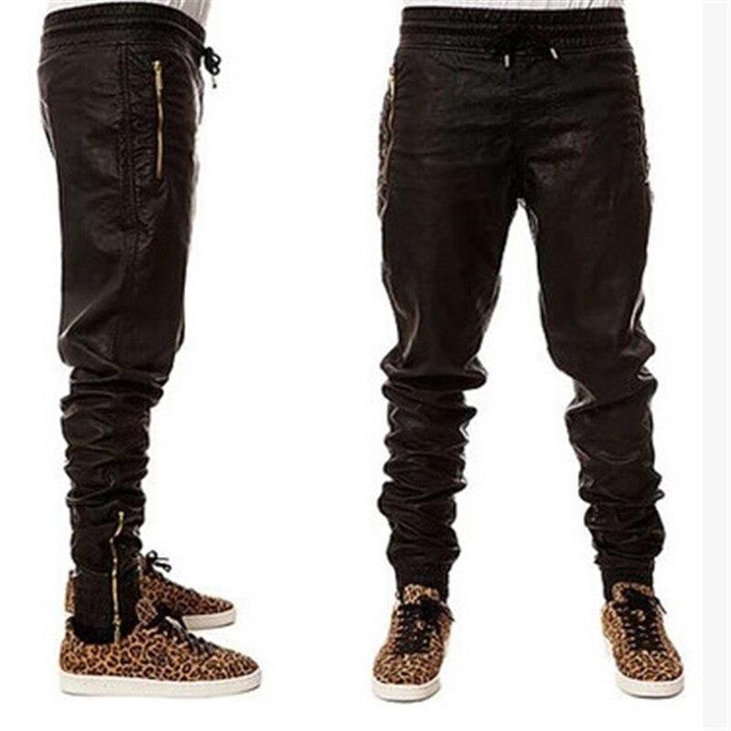 Popular Tall Mens Pants-Buy Cheap Tall Mens Pants lots from China ...