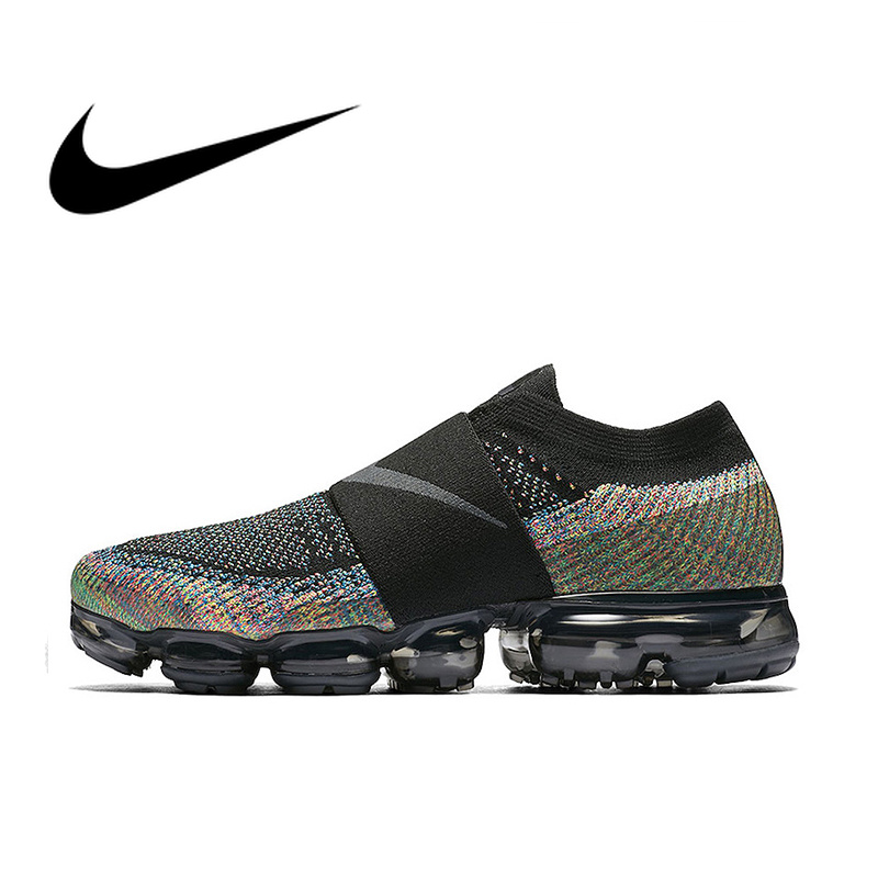 Nike Air 97 Rainbow Mens Breathable Running Shoes Sport Outdoor Sneakers Athletic Designer Footwear 2019 New Jogging AH3397-003Nike Air 97 Rainbow Mens Breathable Running Shoes Sport Outdoor Sneakers Athletic Designer Footwear 2019 New Jogging AH3397-003