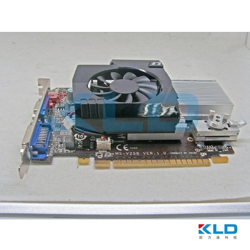 GDDR5 Memory Chip Test Socket PIN170,flexible combination, high quality pogo pin