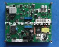 4.8 polegada display lcd EL320.256 FD6|Controles remotos| |  -