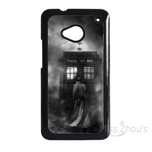 For iphone 4/4s 5/5s 5c SE 6/6s 7 plus ipod touch 4/5/6 back skins mobile cellphone cases cover DOCTOR WHO TARDIS ART