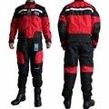 2016 Waterproof Motorcycle Jacket Moto Off-road Racing Cycling Jaqurta&Pants Motocross Riding Sport Chaqueta&pantalones