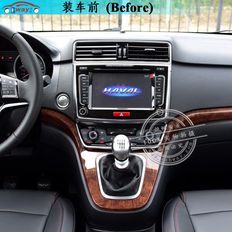 "Best Free shipping 10.2"" car radio for Greatwall Hover H6 android 7.0 car dvd player with bluetooth,GPS Navi,SWC,wifi,Mirror link,DVR 4"