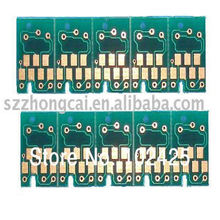 Compatible Chip For Epson4450/4400/4800/4880/7800/9800/7880/9880 Etc Printer
