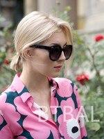 2 colors Finland MEKKO 100% silk poppy flower ladies long sleeve shirt women loose blouse