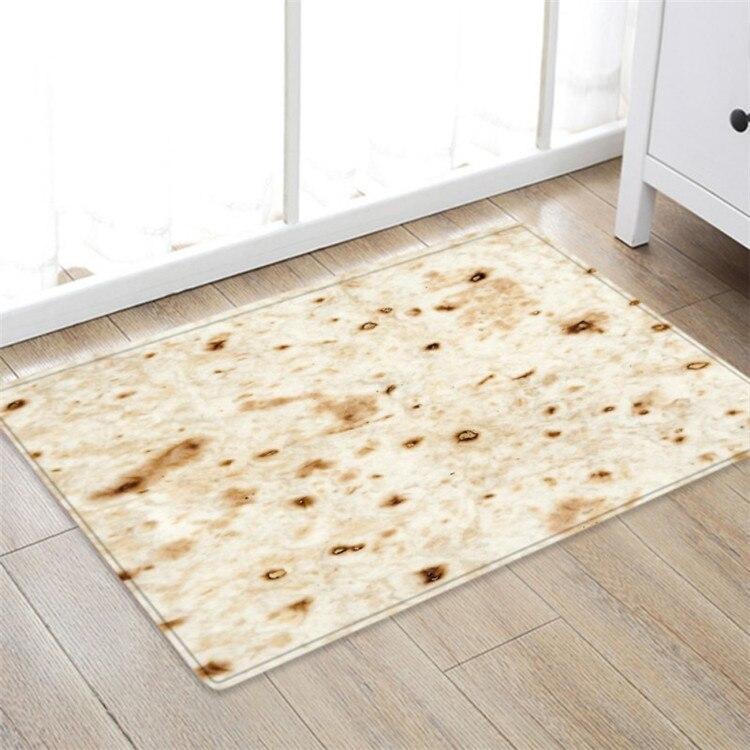 Burrito Mat Carpets03