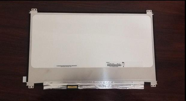 Laptop LCD Screen For CLEVO W230ST W230SS N133HSE-EA1 6-43-W2301-010-K W230ST FHD 1920*1080 N133HSE-EA1 6-39-W23H-022 n133hse ea1 n133hse ea1 for asus ux31 ux31a ips lcd screen laptop led display panel matte 1920 1080 edp 30pins