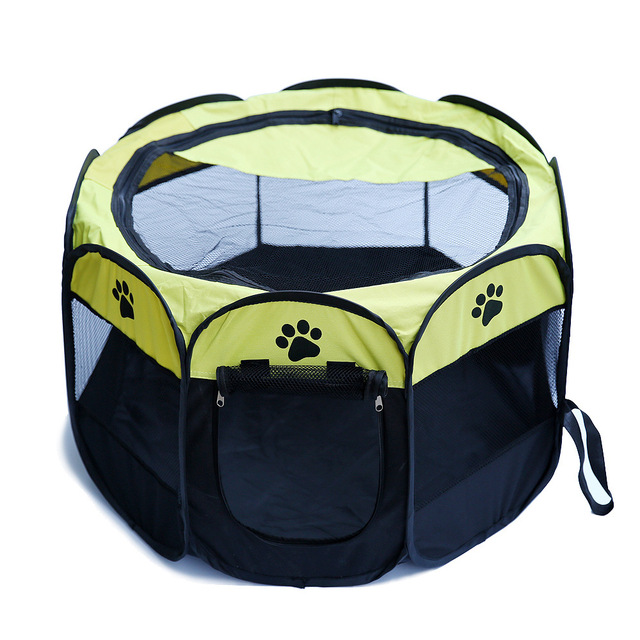 Portable Bag for Dogs