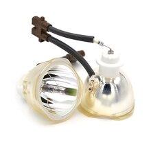 Ampoule de projecteur 59. J9901.CG1/65. J8601.001 pour BenQ PB6110; PB6115; PB6120; PB6210; PB6215; PE5120 PE5125/lampe de projecteur