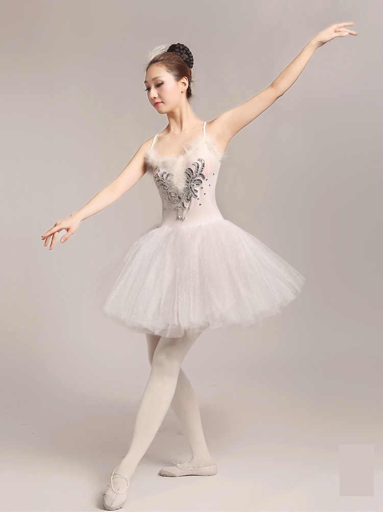 Платья для балерин картинки