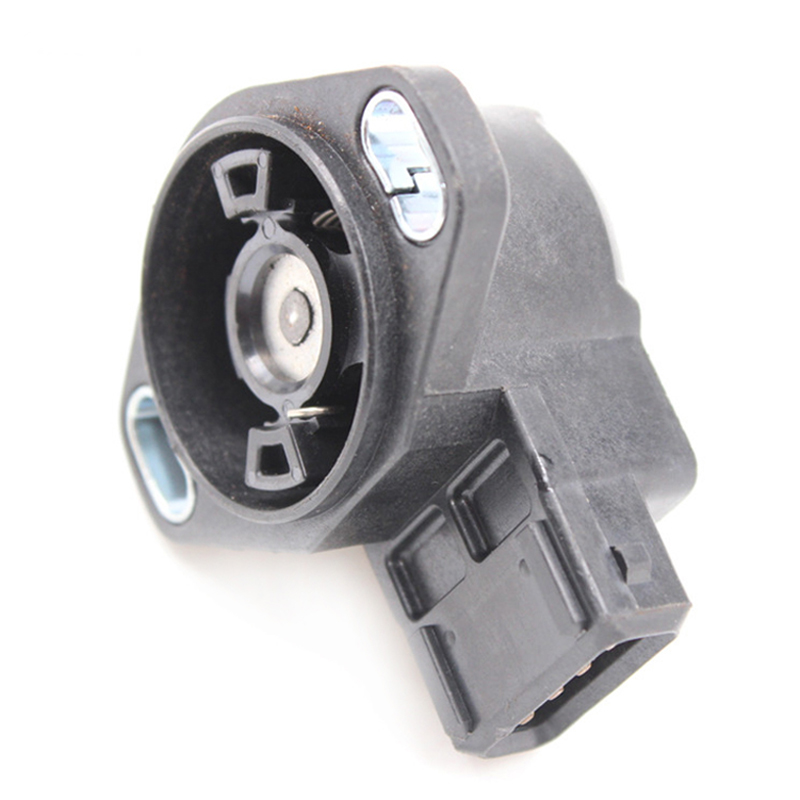 Throttle Position Sensor Standard TH290