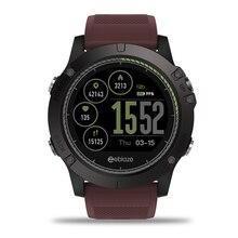 Zeblaze Men's Waterproof Sports Smart Watch