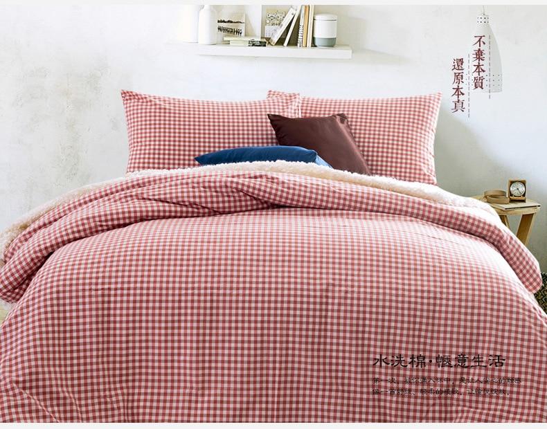 online kaufen gro handel frauen bett aus china frauen bett gro h ndler. Black Bedroom Furniture Sets. Home Design Ideas