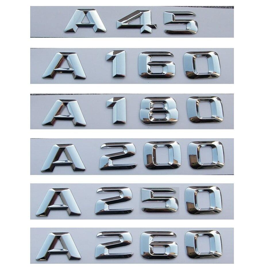 A CLA