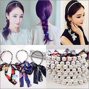 hair accessories (6)