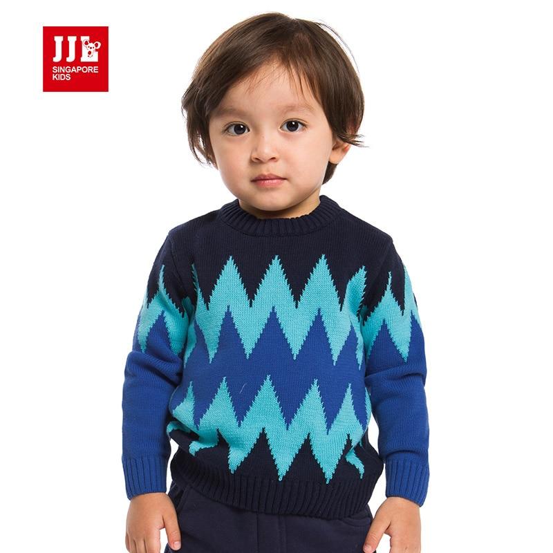 newborn sweater patterns reviews online shopping newborn. Black Bedroom Furniture Sets. Home Design Ideas