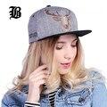 [FLB] Snapback Hat Snapbacks Крышка Хип-Хоп Шляпы Cap Шляпы Для Мужчин Женщины Бейсболки Gorras Planas Casquette 2016 Новый Стиль