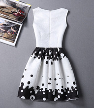 speckle clothes OEM Top
