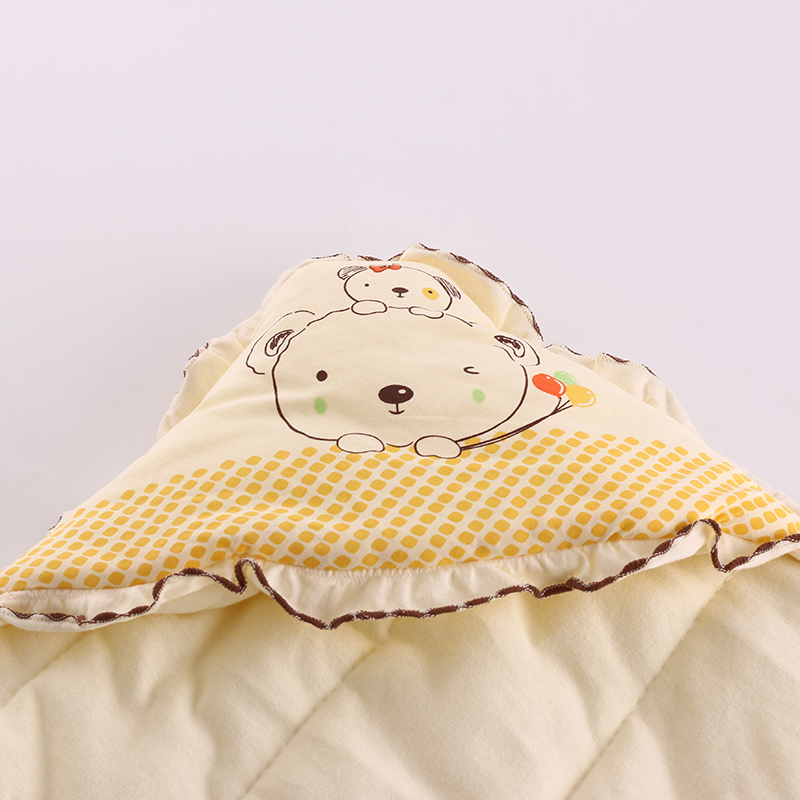 2017-Baby-Sleeping-Bags-Winter-Envelope-Cotton-for-Newborn-Baby-Sleeping-Bag-Baby-Girl-Boy-on-the-Discharge-from-the-Hospital-2