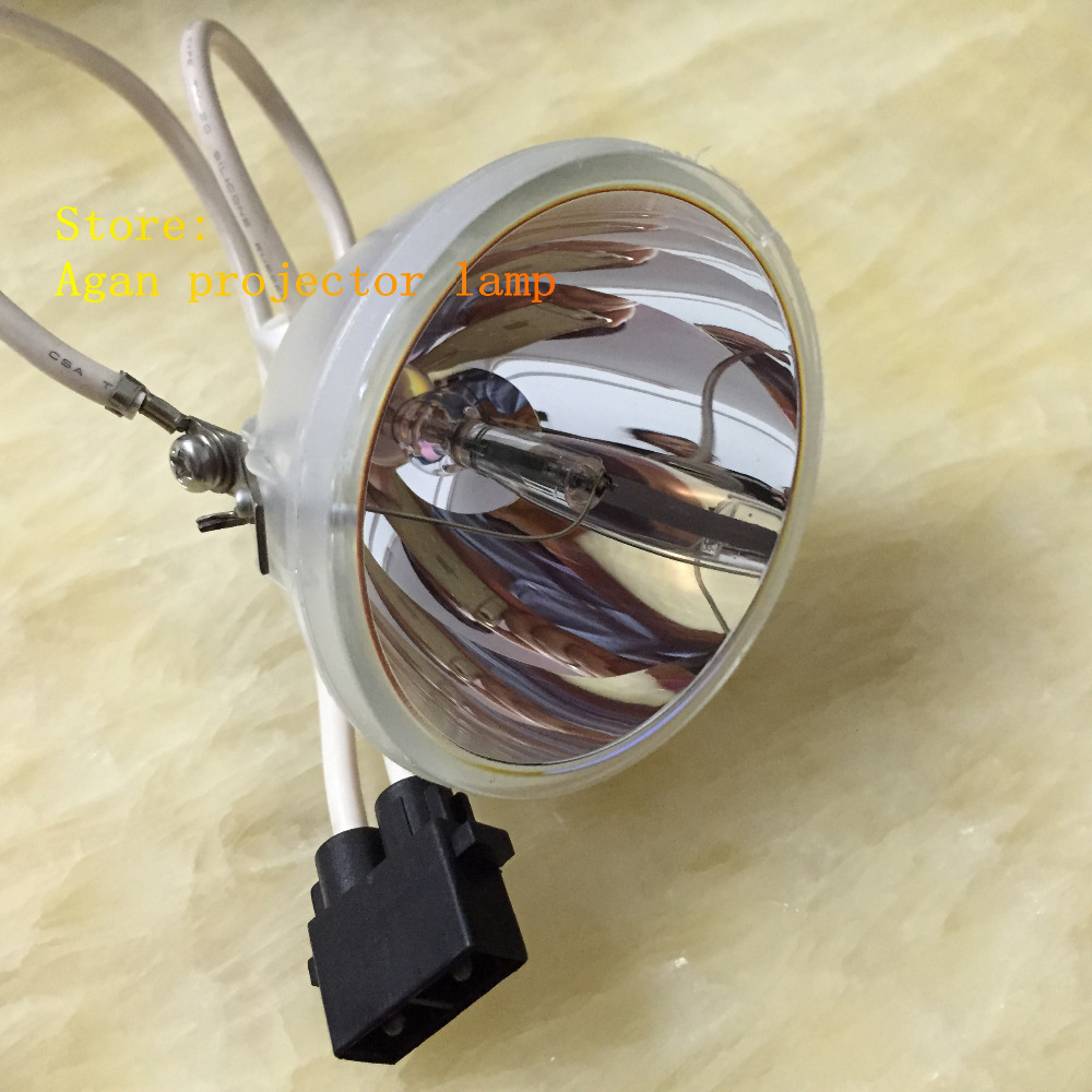 Replacement  Lamp / Bulb for SHP63/L1731A for HP EP7100,EP7110,EP7112,EP7120,EP7122,EP9000,EP9010,EP9012 Projectors eplutus ep 900t