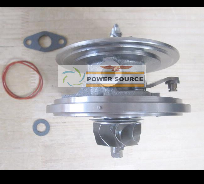 Turbo Cartridge CHRA GTB1749VK 787556-0016 787556 1719695 1760759 BK3Q6K682HA BK3Q-6K682-HA For Ford Transit 130PS Duratorq 2.2L  цены