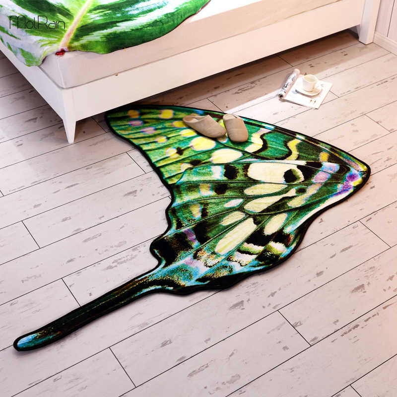 Anti Slip Mat Door Mats Erfly