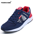 2017 New Fashion Casual Mens Shoes Spring Autumn Outdoor Lace Up Designer Male Walking Canvas Shoes Zapatillas Deportivas Hombre