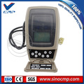 E320C 320C Excavator Monitor Display Panel 260-2160