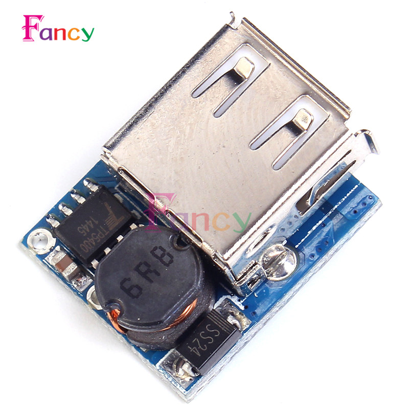 5V 3.7V 4.2V 1A Lithium Battery Charger Step Up Protection Board Boost Power Module Micro USB Li-Po Li-ion 18650 For Power Bank
