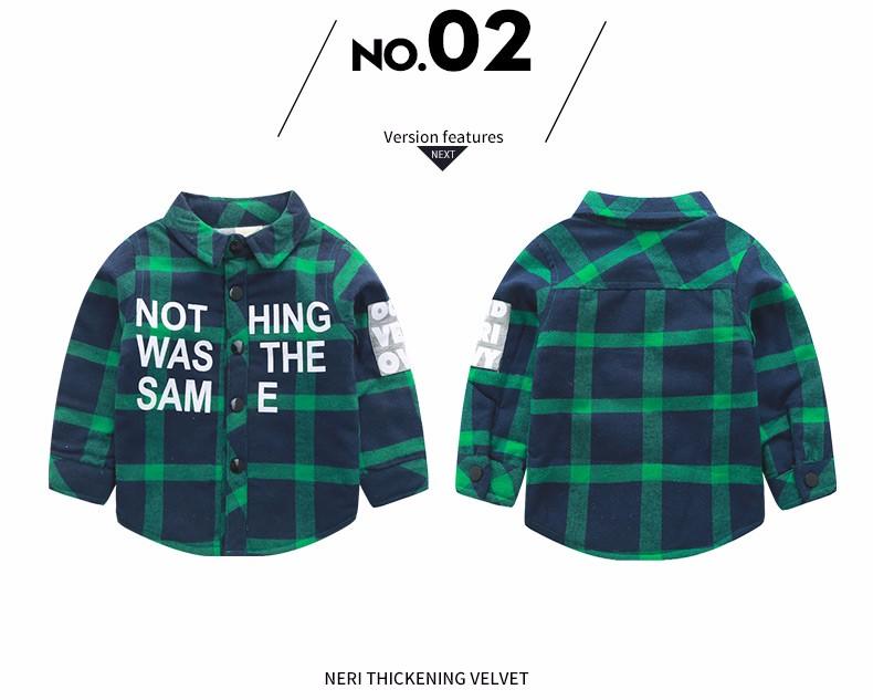 sy1611-baby-tshirt_05
