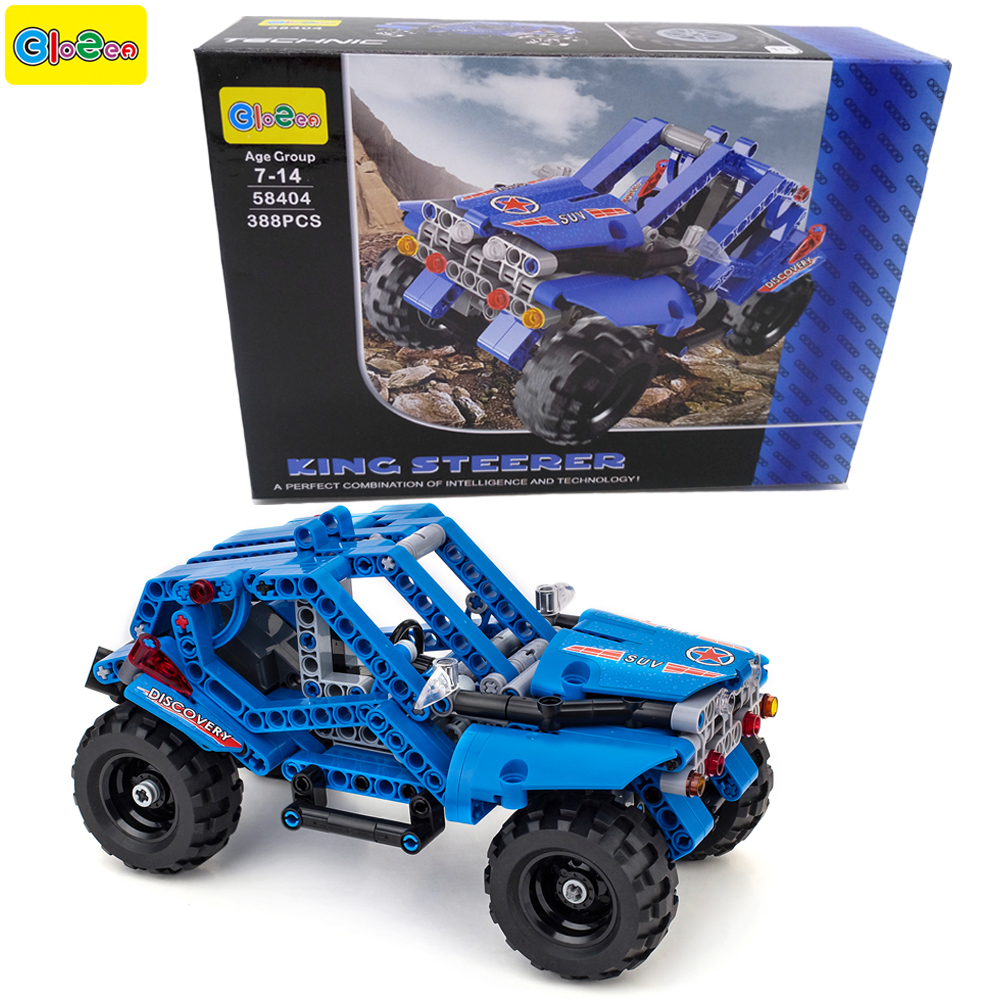 388pcs model building toys for children boys building blocks toy educational car christmas gift bricks technic parts designer lepin 22001 imperial flagship building bricks blocks toys for children boys game model car gift compatible with bela decool10210