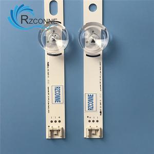 Image 5 - Bande LED rétro éclairage pour LG 49LB620V, Innotek DRT 3.0 49 pouces, 49LB552 49lbb6292 6916l 1788A 6916l 1789A 49LF620V 49UF6430 6916L 1944A
