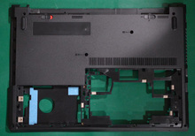 New For Lenovo E40 E40-70 E40-80 E41 E41-70 E41-80 Bottom Base Cover AP14M000500 electric start kit for yamaha e40 parsun hidea powertec pioneer t40