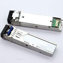 XENPAK-10GB-SR 850нм 300 М SC 1 год гарантии испытание 100% рабочий