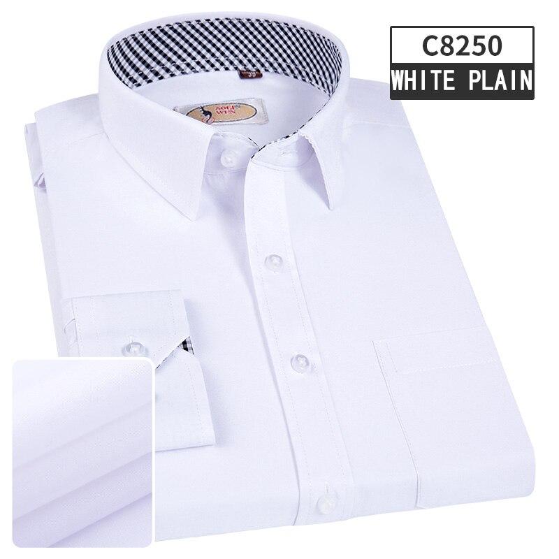 c8250