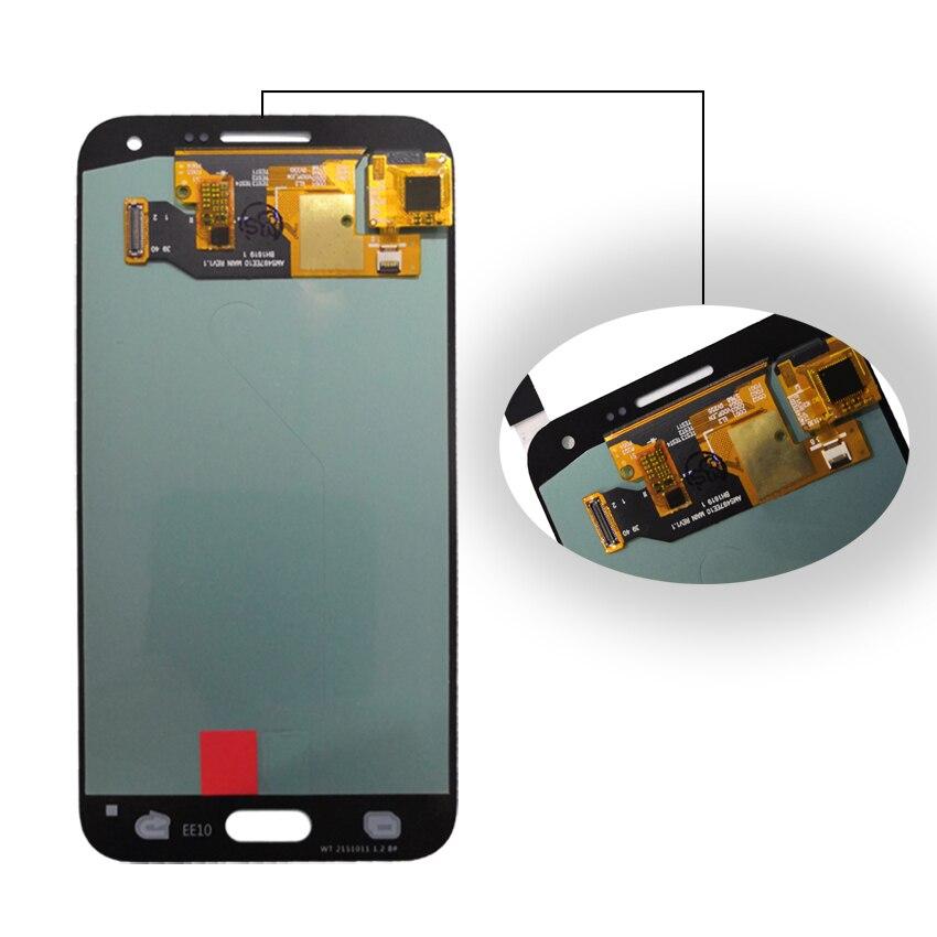 SAMSUNG Galaxy E5 (4)