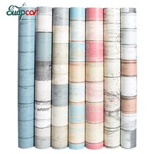 Elbow pads slow rebound memory cotton wrist support pad hand small mats carpet office computer desk keyboard plush cushion