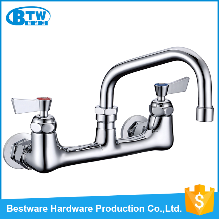 Faucets shower clawfoot bathtub with