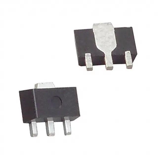 10PCS PT4115 PT4115-89E SOT89 Drive IC /Buck converter/constant Current driver