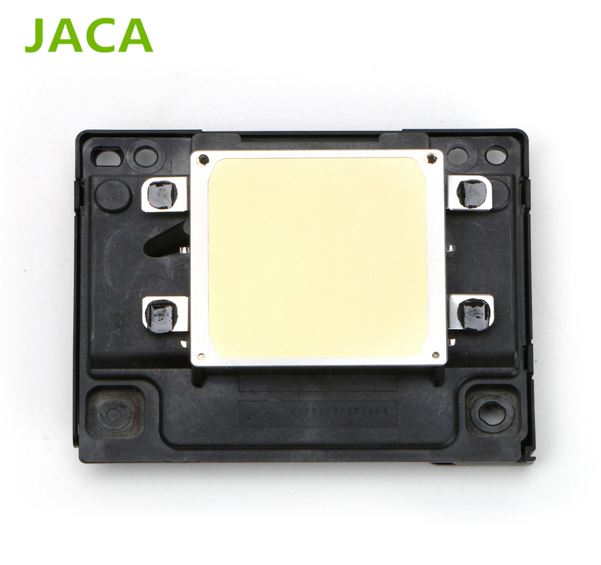F190000 Printhead print head for Epson PX675 PX1200 T42W WP7015 WP7050 WF7010 WF40 WF600 WF610 WF615 WF620 WF630 WP7520 printer f190000 printhead print head for epson tx610 nx515 nx510 tx620fwd wp7511 wf3520 wf7010 wf40 wf600 wf610 wf615 wf620 t40w printer