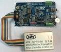 ADAU1761 Development Kit  USBi Plus 1761 Development Board