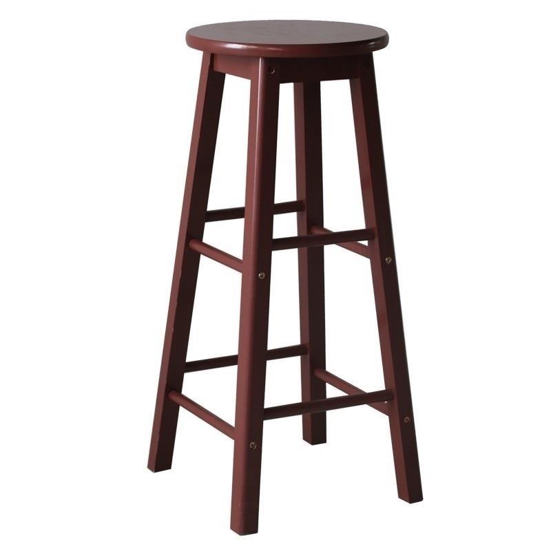 купить Hokery Table Kruk Stuhl Taburete Sedia Banqueta Todos Tipos Ikayaa Stoelen Tabouret De Moderne Silla Stool Modern Bar Chair по цене 5763.47 рублей