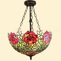 https://ae01.alicdn.com/kf/HTB1WBPan9tYBeNjSspkq6zU8VXaH/16-Tiffany-Rose-Stained-Glass-E27-110-240V-Home.jpg