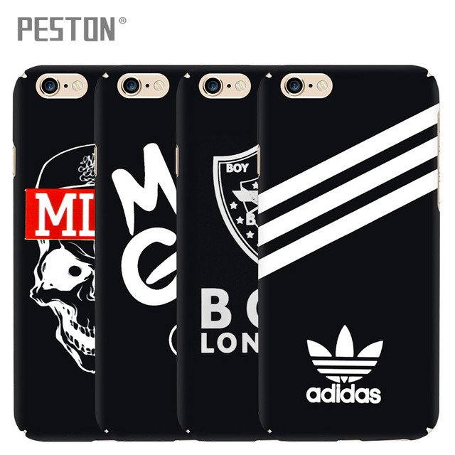slogan iphone 6 case